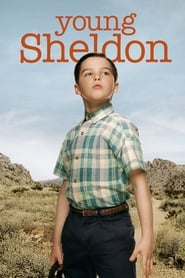 Young Sheldon s04e09 soundtrack