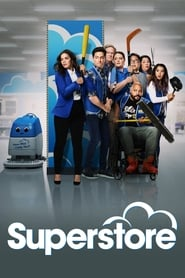 Superstore s06e10 soundtrack