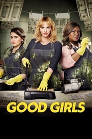 Good Girls s04e05 soundtrack