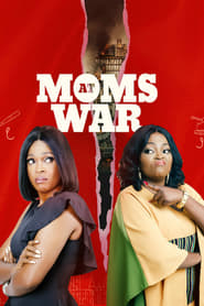 Moms at War soundtrack