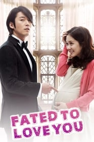 Fated to Love You s01e01 soundtrack