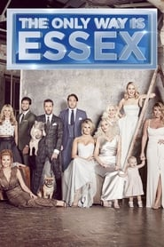 The Only Way Is Essex s27e05 soundtrack