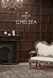 Made in Chelsea s20e03 soundtrack