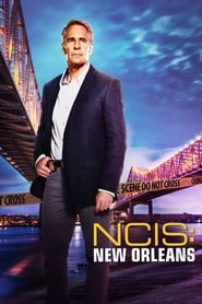 NCIS: New Orleans s07e08 soundtrack