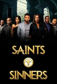 Saints & Sinners s05e01 soundtrack