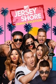 Jersey Shore: Family Vacation s04e14 soundtrack