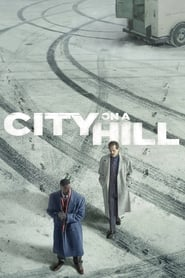 City on a Hill s02e03 soundtrack