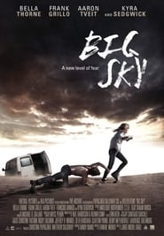 Big Sky s01e05 soundtrack