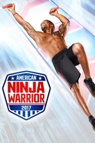 American Ninja Warrior s12e05 soundtrack
