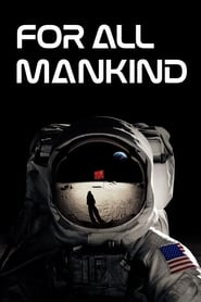 For All Mankind s02e02 soundtrack