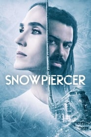 Snowpiercer s02e04 soundtrack