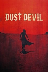 Dust Devil soundtrack