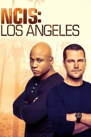 NCIS: Los Angeles s12e10 soundtrack