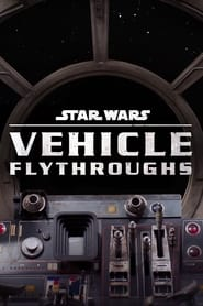 Star Wars: Vehicle Flythroughs soundtrack