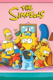 The Simpsons s32e04 soundtrack