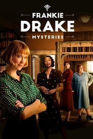 Frankie Drake Mysteries s04e07 soundtrack