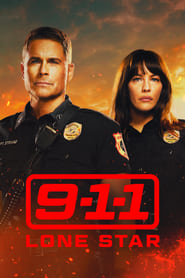 9-1-1: Lone Star s02e05 soundtrack