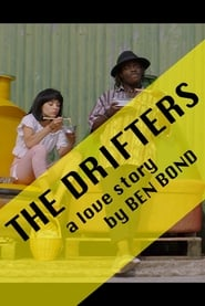 The Drifters soundtrack