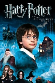 Harry Potter and the Philosopher's Stone soundtrack