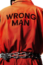 Wrong Man s01e01 soundtrack