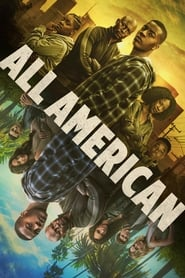 All American s03e05 soundtrack