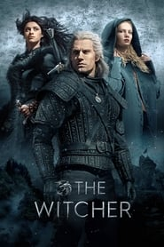 The Witcher s01e01 soundtrack