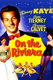 On the Riviera soundtrack